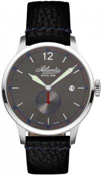 Atlantic 68353.41.42B - zegarek męski