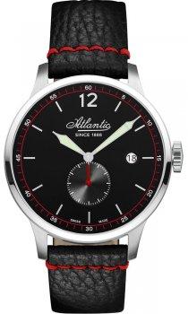 Atlantic 68353.41.62 - zegarek męski