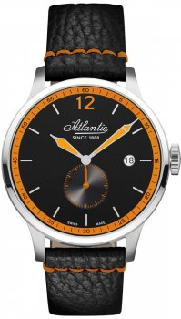 Atlantic 68353.41.62O - zegarek męski