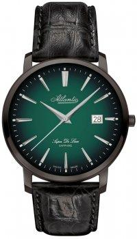 Atlantic 64351.46.71 - zegarek męski