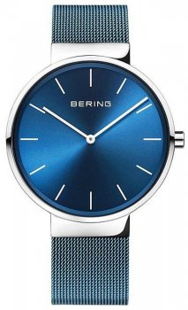 Bering 16540-308 - zegarek damski