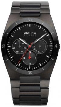 Bering 32341-792 - zegarek męski
