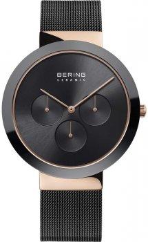 Bering 35040-166 - zegarek męski