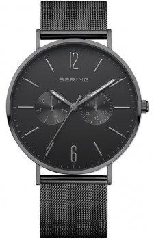 Bering 14240-223-POWYSTAWOWY - zegarek męski