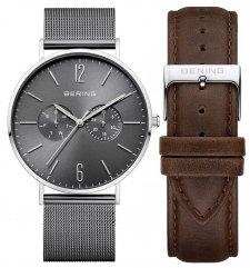 Bering 14240-309 - zegarek męski