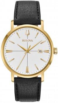 Bulova 97B172 - zegarek męski