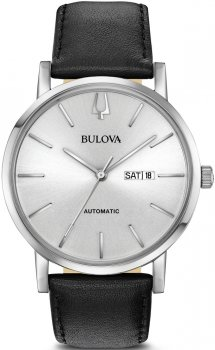 Bulova 96C130 - zegarek męski
