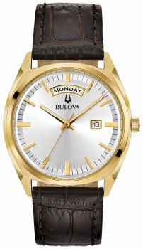 Bulova 97C106 - zegarek męski