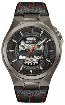 Bulova 98A237 - zegarek męski