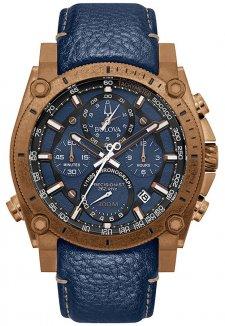 Zegarek męski Bulova 97B186