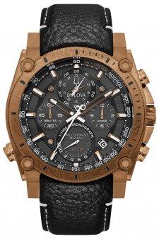Zegarek męski Bulova 97B188