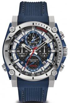 Bulova 98B315 - zegarek męski