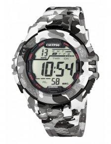 Calypso K5681-1 - zegarek męski