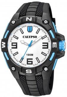 Zegarek męski Calypso K5761-1