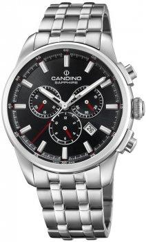 Zegarek męski Candino C4698-4