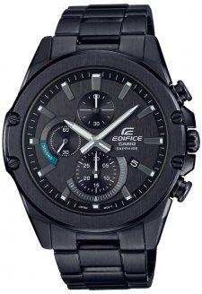 EDIFICE EFR-S567DC-1AVUEF - zegarek męski
