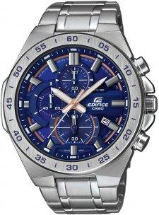 Zegarek męski Casio EFR-564D-2AVUEF