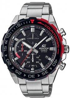 EDIFICE EFR-566DB-1AVUEF - zegarek męski