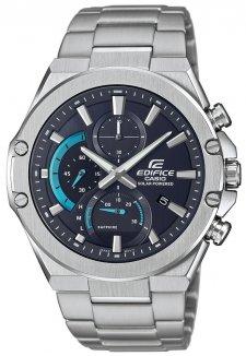 EDIFICE EFS-S560D-1AVUEF - zegarek męski