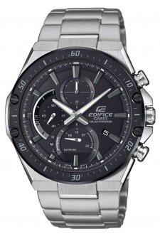 EDIFICE EFS-S560DB-1AVUEF - zegarek męski
