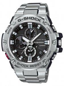 G-SHOCK GST-B100D-1AER - zegarek męski