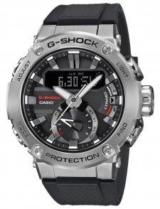 G-SHOCK GST-B200-1AER - zegarek męski