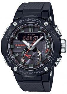 G-SHOCK GST-B200B-1AER - zegarek męski
