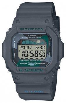 G-Shock GLX-5600VH-1ER - zegarek męski