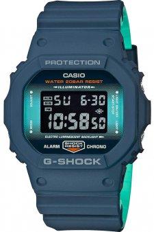 G-SHOCK DW-5600CC-2ER - zegarek męski