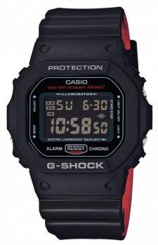 G-SHOCK DW-5600HRGRZ-1ER - zegarek męski