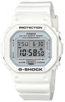 G-SHOCK DW-5600MW-7ER - zegarek męski