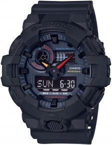 G-SHOCK GA-700BMC-1AER - zegarek męski