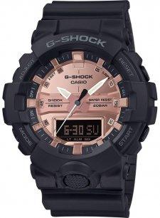 G-SHOCK GA-800MMC-1AER - zegarek męski