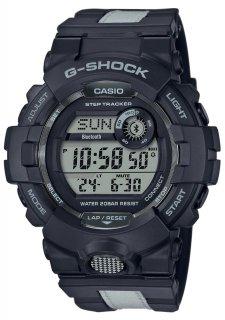 G-SHOCK GBD-800LU-1ER - zegarek męski
