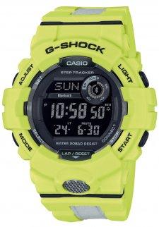 G-SHOCK GBD-800LU-9ER - zegarek męski