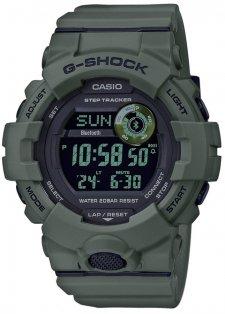 G-SHOCK GBD-800UC-3ER - zegarek męski