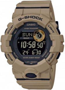 G-SHOCK GBD-800UC-5ER - zegarek męski