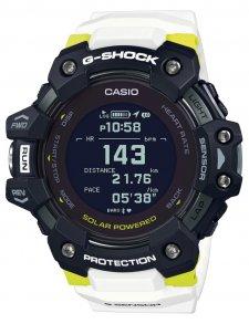 Zegarek męski Casio GBD-H1000-1A7ER