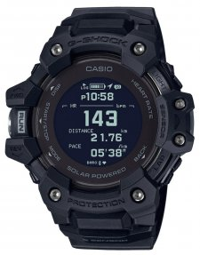 Zegarek męski Casio GBD-H1000-1ER
