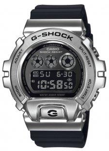 Zegarek męski Casio GM-6900-1ER