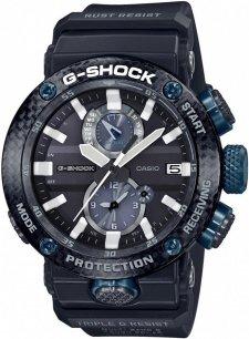 G-SHOCK GWR-B1000-1A1ER - zegarek męski