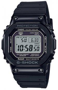 G-SHOCK GMW-B5000G-1ER - zegarek męski