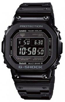 G-SHOCK GMW-B5000GD-1ER - zegarek męski