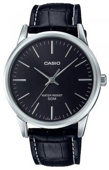 Casio MTP-1303PL-1FVEF - zegarek męski