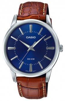 Casio MTP-1303PL-2AVEF - zegarek męski