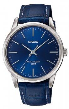 Casio MTP-1303PL-2FVEF - zegarek męski