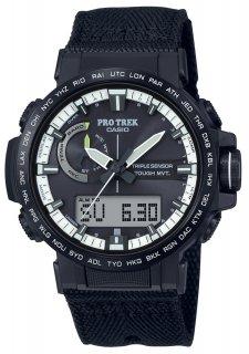 ProTrek PRW-60YBM-1AER - zegarek męski