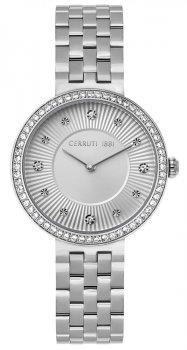 Cerruti 1881 CRM21701 - zegarek damski
