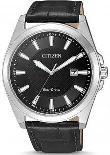 Citizen BM7108-14E - zegarek męski