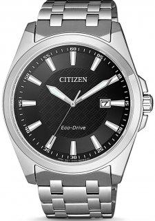 Citizen BM7108-81E - zegarek męski
